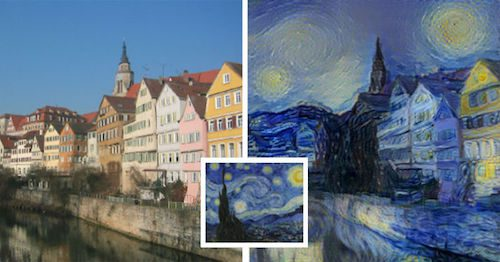 computer-deep-learning-algorithm-painting-masters-fb__700