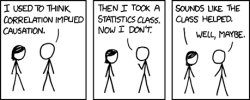 xkcd causation