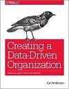 creating-data-driven-organization
