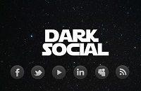dark-social-logo