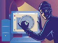 data-centric-security