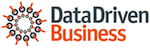 Data Driven Business Logo