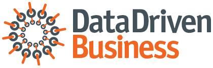 Data Driven Business