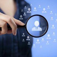 data-driven-hiring
