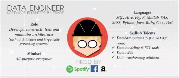 data-engineer-infographic