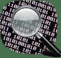 data-good-enough