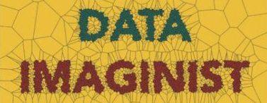 Data Imaginist