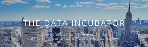 data-incubator