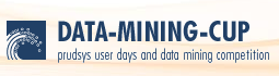 data-mining-cup