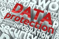 data-protection-important