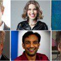 Big Data, Data Science Leaders on LinkedIn