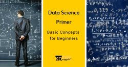 Data Science Primer