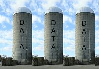 data-silos