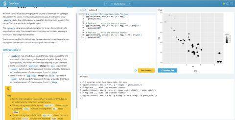 datacamp-tutorials