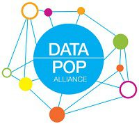 datapop-alliance