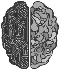 Deep Learning Brain