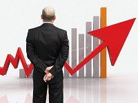 demand-forecasting