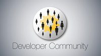 developer-community