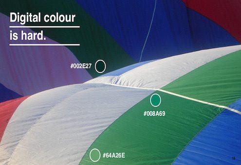 digital-color-hard