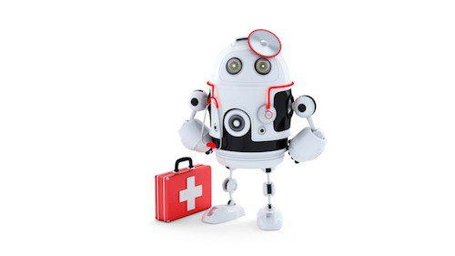 doctor-robot-930x523