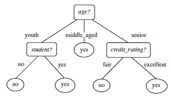 Decision Tree Classifiers: A Concise Technical Overview