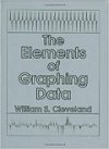 elements-of-graphing-data