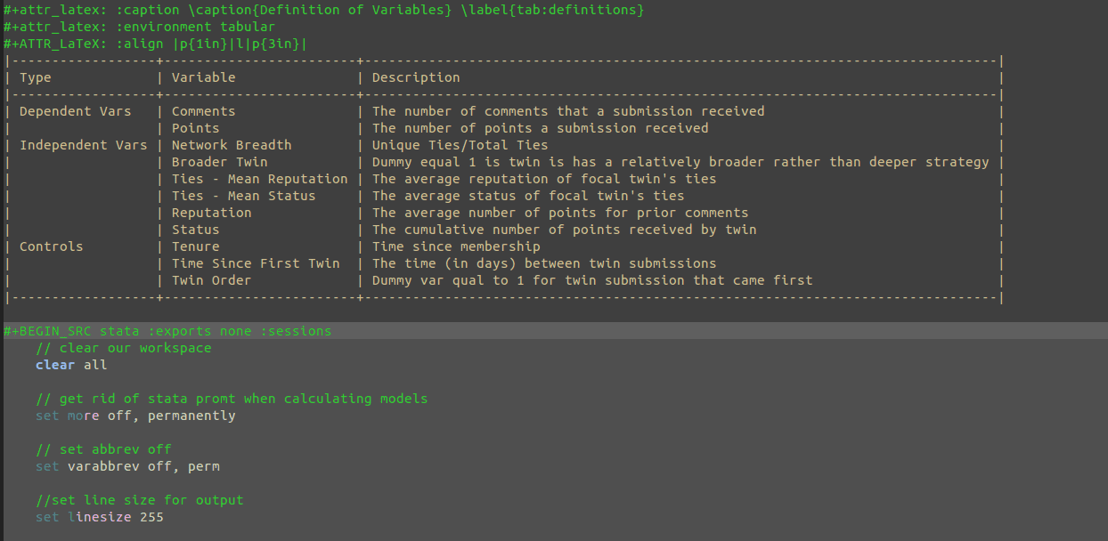 emacs_literate_fig7
