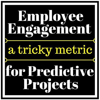 employee-engagement-tricky-metric