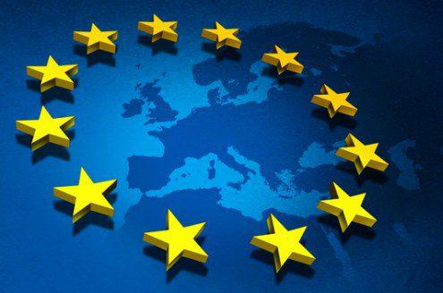 european-union-stars