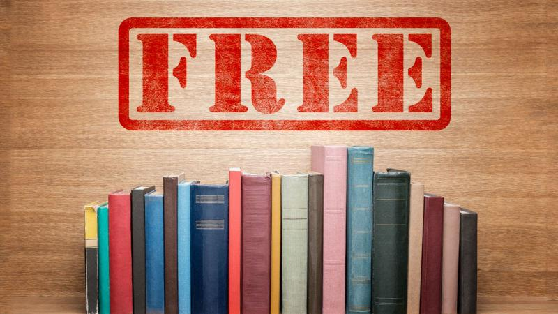 15 Free Data Science, Machine Learning & Statistics eBooks for 2021
