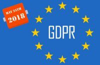 GDPR deep learning