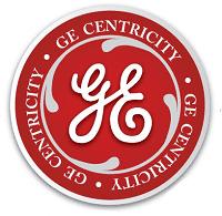 ge-centricity
