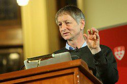 Geoff Hinton AMA: Neural Networks, the Brain, and Machine Learning