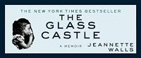 glass-castle