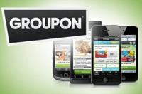 groupon-mobile