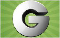 groupon-quantum-lead