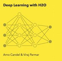 h2o-deep-learning-book