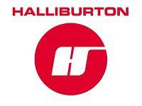 Interview: Satyam Priyadarshy, Halliburton on Big Data