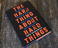 hard-thing