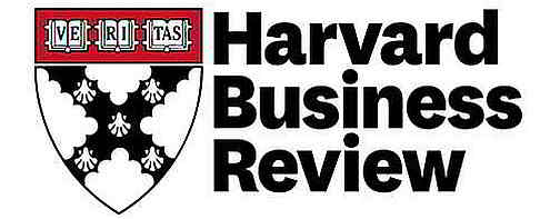30 Can't miss Harvard Business Review articles on Data Science ...