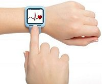 health-wearables