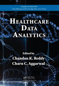 healthcare-data-analytics