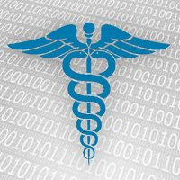 healthcare-data-challenges