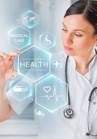 healthcare-non-integrated-data