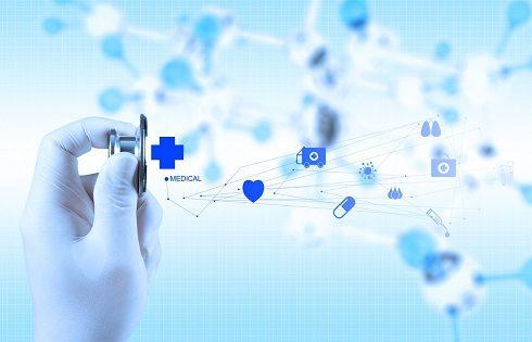 healthcare-trends