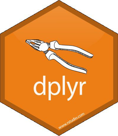 Next Generation Data Manipulation with R and dplyr