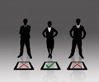 hiring-decision