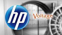 hp-voltage