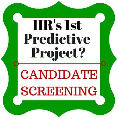hr-predictive-project-prescreening