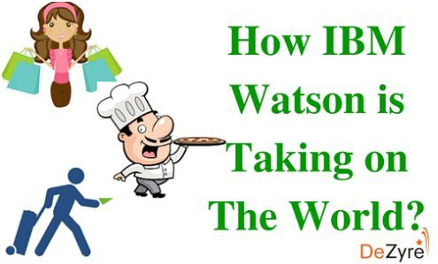 ibm-watson-applications